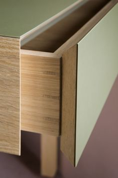 Title furniture drawers Furniture Linoleum - Linoleum Surfacing Material by Forbo Flooring Systems Plywood Furniture, Furniture Handles, Cheap Furniture, Kitchen Furniture, Furniture Design, Furniture Dolly, Furniture Market, Furniture Outlet, Discount Furniture