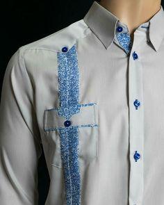 El buen vestir no se improvisa.  TonyBogaLifeStyle . fd2087795354