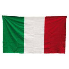 Bandiera Italia - Seletti