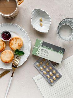Комплекс для защиты сосудов и поддержки иммунитета Camembert Cheese, Dairy, Eat, Food, Essen, Meals, Yemek, Eten