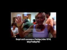 #TheBay - Clip 10/14 - Ospedale Sala d'attesa