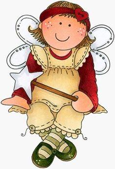 Resultados de la Búsqueda de imágenes de Google de http://www.samueltaylors.co.uk/images/_lib/molly-blooms-rubber-stamps-molly-as-tree-angel-3023707-0-1305461378000.jpg