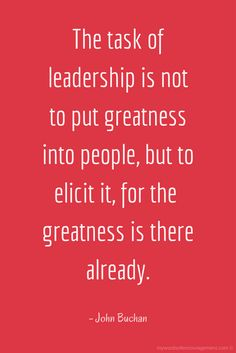 Today we are going to offer you some leadership quotes to get inspire. How to cultivate your leadership? It's not easy for you to get leadership immediately. It takes time to become a good . Great Quotes, Quotes To Live By, Me Quotes, Motivational Quotes, Inspirational Quotes, Cover Quotes, Family Quotes, Leadership Development, Leadership Quotes