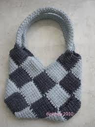 1000+ images about tunisian crochet on Pinterest Tunisian crochet, Dishclot...