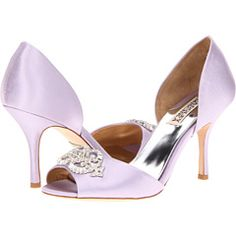 These might be a nice splurge... :)