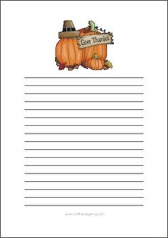 Thanksgiving stationery templates autumn stationary stationery thanksgiving stationery templates autumn stationary stationery paper thanksgiving stationery pinterest thanksgiving spiritdancerdesigns Gallery