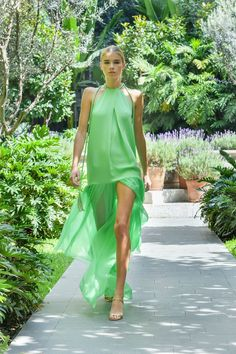 #MBFWMx #ManejaMéxico High Low, Dresses, Fashion, Vestidos, Moda, Fashion Styles, Dress, Fashion Illustrations, Gown