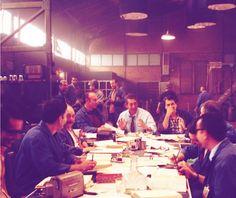 masa masadır.