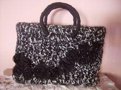handbag borse in lana 009