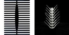 Charlotte Perriand - De la Photographie au Design