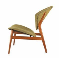 Arne Hovmand-Olsen design