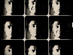 """Réalisation d'un CD """"Tomahawk"""" de 12 morceaux masterisé à Abbey Road  Making of a CD """"Tomahawk"""" with 12 tracks mastering at Abbey Road"""