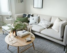 Let me introduce you to our new sofa! An elegant, eco-friendly and British made sofa finished in a soft recycled cotton fabric in pale beige Free Fabric Samples, Cosy Corner, Contemporary Sofa, 3 Seater Sofa, Recycled Fabric, Design Shop, Sofa Design, Furniture Making, Recycling
