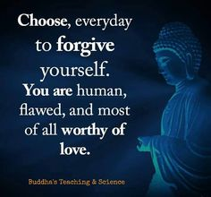You are only human. Strong Quotes, Positive Quotes, New Age, Wisdom Quotes, Life Quotes, Favorite Quotes, Best Quotes, Buddha Quotes Inspirational, Buddhist Quotes