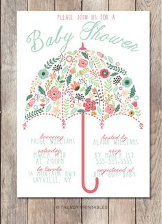https://www.etsy.com/listing/222968958/baby-shower-invitation-umbrella-baby?ref=shop_home_active_1