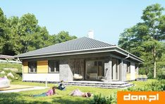 screen view of media in the conversation Compact House, Bungalow House Plans, Gazebo, Outdoor Structures, House Design, Outdoor Decor, Home Decor, Conversation, Dresses