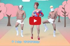 http://www.incrediblethings.com/video/chinese-music-video-every-kind-wtf/