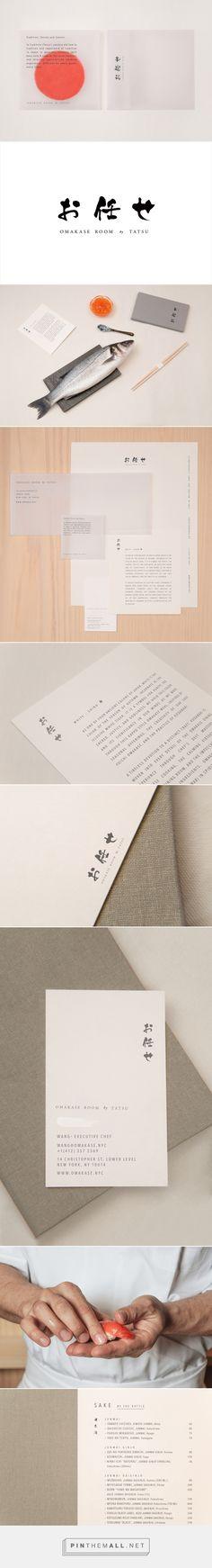 Japanese Restaurant Menu, Menu Restaurant, Name Card Design, Name Cards, Place Card Holders, Branding, Room, Bedroom, Brand Management