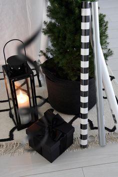 Kodin1, Sisustusbloggaajien joulu 2015, Homevialaura, http://www.kodin1.com/shop/fi/kodin1/sisustusbloggaajien-joulu