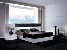 Resultado de imagen para como decorar una habitacion con piso cafe oscuro