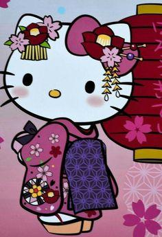 Wall paper iphone anime kawaii hello kitty 20 Ideas for 2019 Sanrio Hello Kitty, Hello Kitty Art, Hello Kitty Pictures, Hello Kitty Items, Hello Kitty Backgrounds, Hello Kitty Wallpaper, Hello Kitty Drawing, Hello Kitty Collection, Sanrio Characters