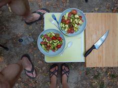 Paleo eten op de Camping – EetPaleo