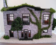 dollhouse miniature