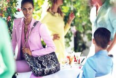 Gucci Cruise 2013 Advertising Campaign