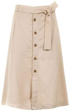 d860346751c0 Designer Skater Skirts   Luxe A-Line Skirts
