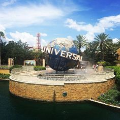 ✨#universalorlando #orlando #florida #universal #studios #photography