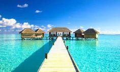 lugares exoticos - Buscar con Google