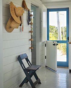 Home Decor Fabric Stores Near Me Nautical Home Interior Home
