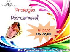 July Arte: PROMOÇÃO
