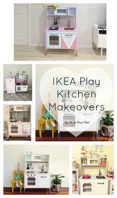 Ikea, Chen and Stickers on Pinterest | {Miniküche ikea 65}