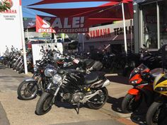 Tips for buying a used motorcycle to suit your budget - Motorbike Writer Motorcycle Tips, Bike Accessories, Suits You, Motorbikes, Budgeting, Writer, Stuff To Buy, Sign Writer, Biking