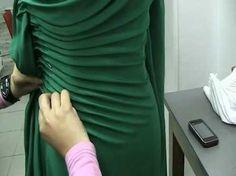 Italian Fashion Academy (Stefania Gulina) - YouTube