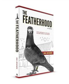Image result for racing pigeons Racing Pigeons, High Stakes, Novels, Bird, Shit Happens, History, Books, Tv, Image