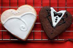 hochzeit kekse danke - Google-Suche