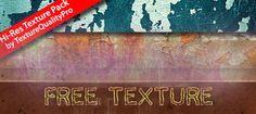 40 free textures
