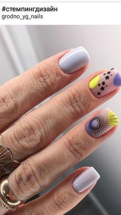 Get Nails, Love Nails, Pretty Nails, Hair And Nails, Pink Nail Art, Cute Acrylic Nails, Pink Nails, Chic Nails, Stylish Nails
