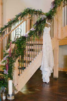 Still Water Hollow Wedding Venue