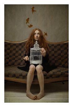 The illusions flight.with Lauralou Abattu Louis Treserras Creative Portraits, Creative Photography, Fine Art Photography, Portrait Photography, Levitation Photography, Exposure Photography, Water Photography, Abstract Photography, Inspiration Art