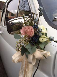 Autotoef Floral Wreath, Wreaths, Home Decor, Decoration Home, Room Decor, Bouquet, Flower Band, Interior Decorating, Floral Arrangements