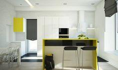 Best kitchen design images modern kitchen design