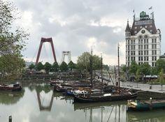 "ALT=""Rotterdam"""