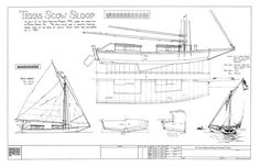 lobster boat drawing - Google Search | images | Pinterest | Boat drawing, Boating and Boat plans