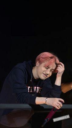 Jay Song, Ikon Kpop, Ikon Wallpaper, Kim Jin, Kim Hanbin, To My Future Husband, Boyfriend Material, K Idols, Baekhyun