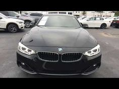 2014 BMW 4 Series 428i in Winter Park FL 32789