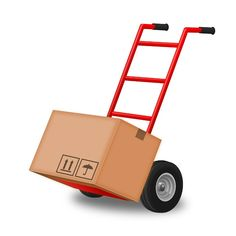 Hiring a reputable moving company helps in long distance relocation. Here's why and how to choose moving services or companies for easy and safe relocation. Office Moving, Moving Day, Moving Tips, Best Moving Companies, Moving Services, Cleaning Services, Fee Du Logis, Dubai, House Removals