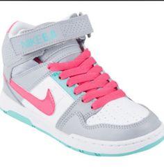 promo code 54243 0816a 23 Best Rainbow Nike Dunks images  Rainbow nikes, Nike air v